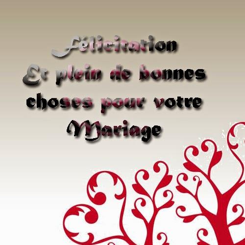 texte de felicitation pour anniversaire de mariage