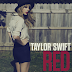 "Listen to Taylor Swift new single ""Red"""