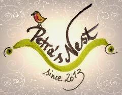 Petra's Nest