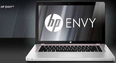 hp envy review