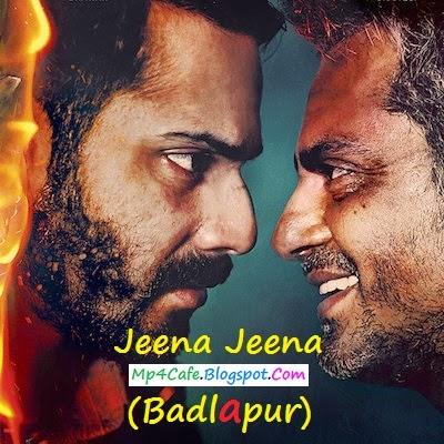 Mp3 songs download free badlapur movie