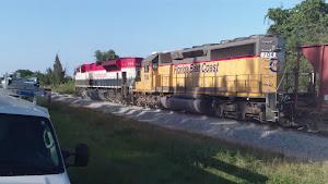 FEC202 Oct 16, 2012