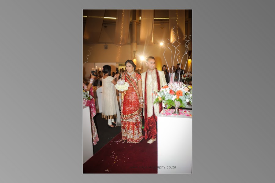 DK Photography Slideshow-Blog-323 Nutan & Kartik's Wedding | Hindu Wedding {Paris.Cape Town.Auckland}  Cape Town Wedding photographer