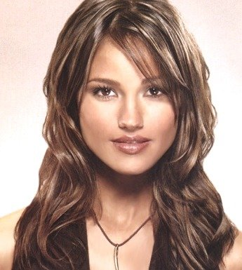 Trendy Long Hairstyles, Long Hairstyle 2011, Hairstyle 2011, New Long Hairstyle 2011, Celebrity Long Hairstyles 2066