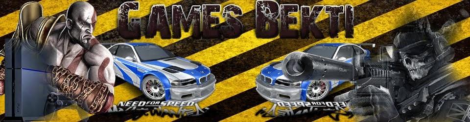 Games Bekti
