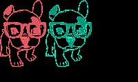 beauty bulldogs