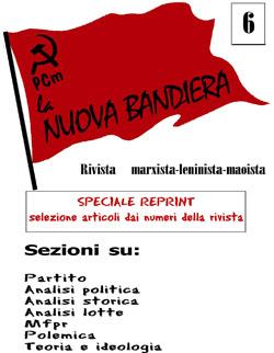 La Nuova Bandiera 6