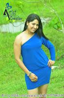 Udayanthi_Kulathunga