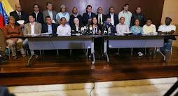 Comité de Postulaciones Electorales debatirá método para evaluar candidaturas