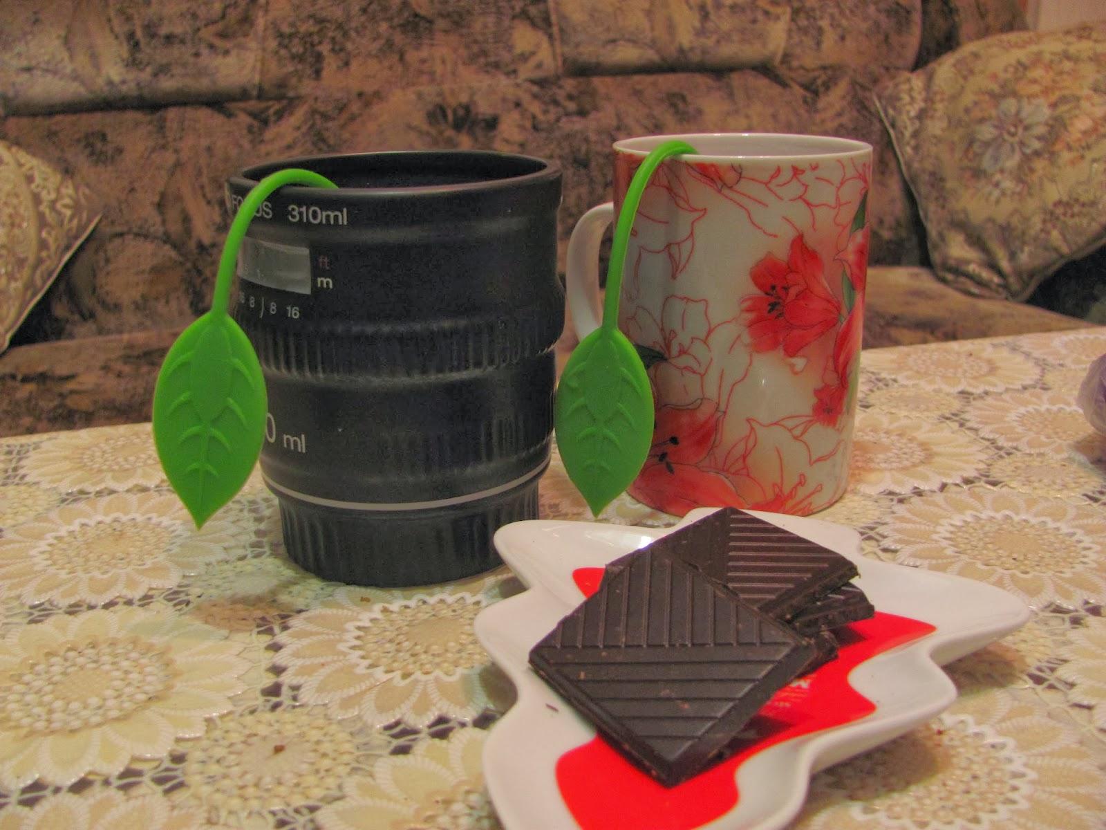 заварник, заварничек, клубнички для заварки, заварка чая, Силиконовый фильтр для заваривания чая ситечко для чая, ситечко для заваривания чая, силиконовые клубничный чай фильтр, чайное ситечко