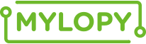 MYLOPY - Meet Your Local People