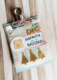 http://latinacrafter.blogspot.com.es/2015/11/mini-albums-con-marianela-mini-album.html
