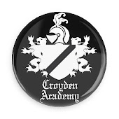 Croyden Academy