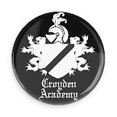 Croyden Academy