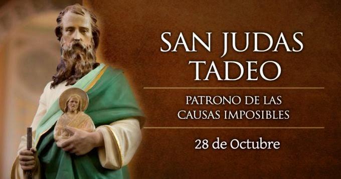 Resultado de imagen para JUDAS ISCARIOTE ENVIDIA SANTA CENA