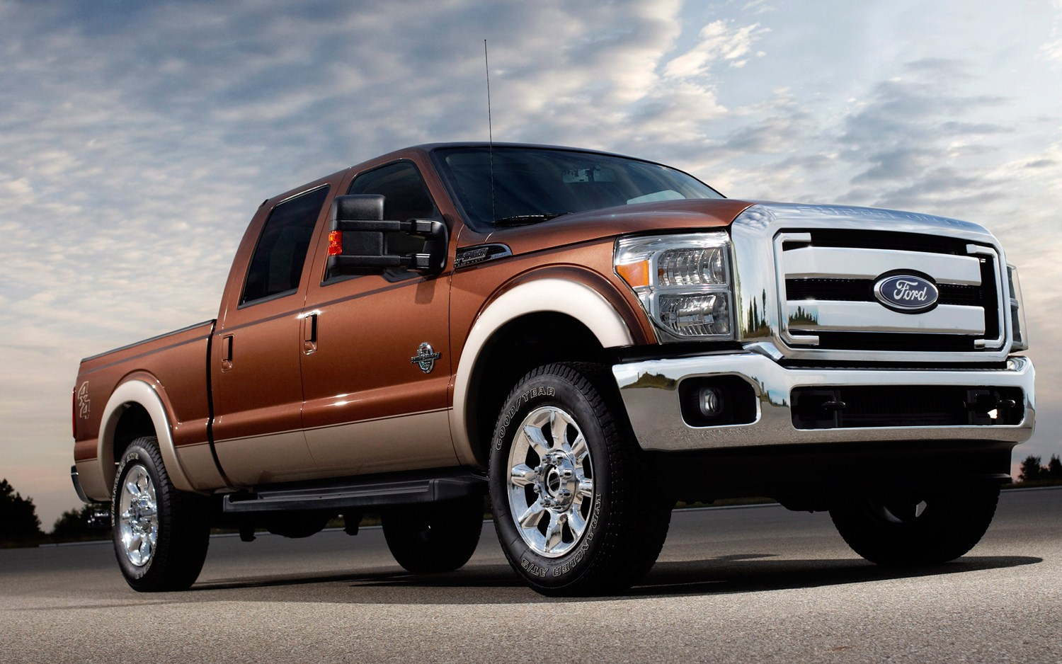 ford f 250 super duty images car hd wallpapers prices review. Black Bedroom Furniture Sets. Home Design Ideas