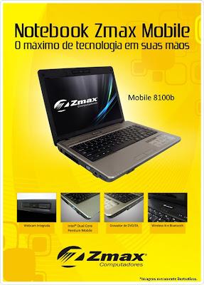 ZMAX-Mobile-8100b-drivers