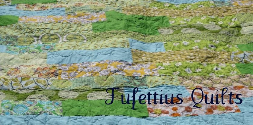 Fufettius Quilts