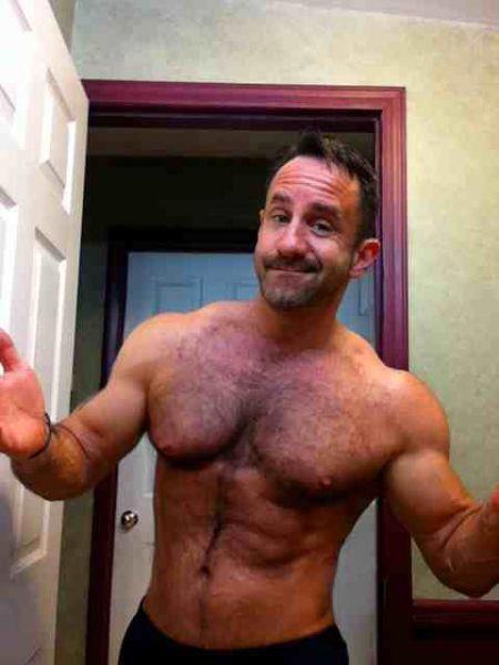 Erotic naked milf with boytoy tumblr