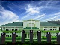 Profil Politeknik Gorontalo