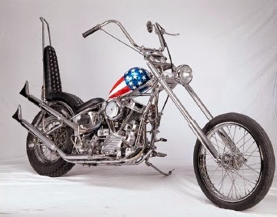'TOP 20': THE WORLD'S MOST EXPENSIVE MOTORCYCLES
