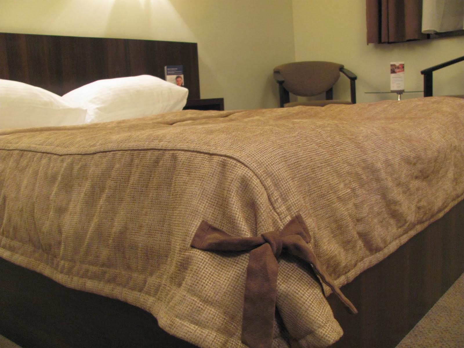 ночлег, гостиница, отель, Польша, гостиница Диамант, номер в гостинице диамант