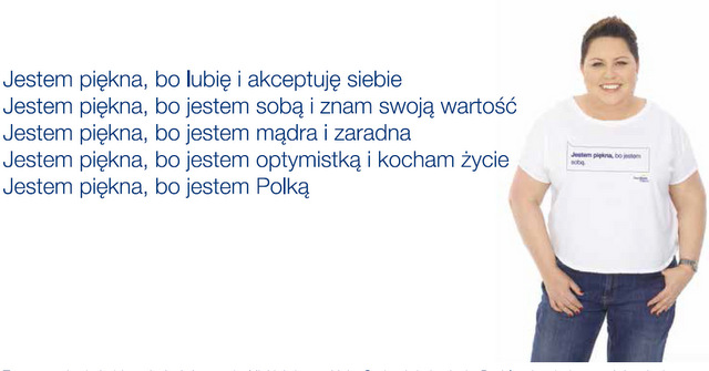 https://jestempieknabo.pl/