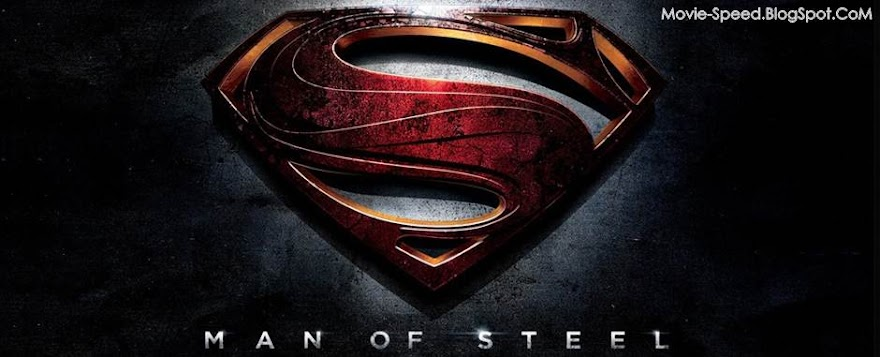 Movie Speed: โหลดหนังใหม่ หนังชนโรง โหลดหนัง HD โหลดหนังโป๊ 18+หนัง AV โหลดหนัง master