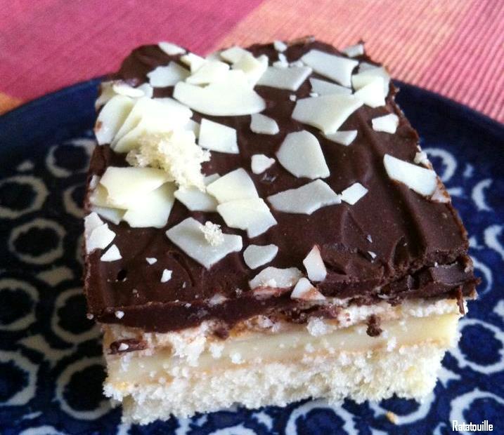 Foodpornsensation Lpg Kuchen Mit Puddingfullung Ddr Rezept