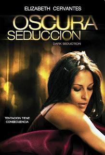 Ver online:Oscura seduccion (2010)
