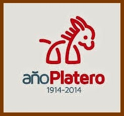 http://segundodecarlos.blogspot.com.es/2014/01/centenario-de-platero-y-yo-1914-2014.html