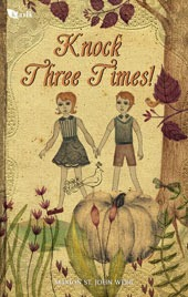 https://www.goodreads.com/book/show/8353400-knock-three-times