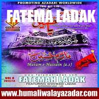 http://ishqehaider.blogspot.com/2013/11/fatemah-ladak-nohay-2014.html