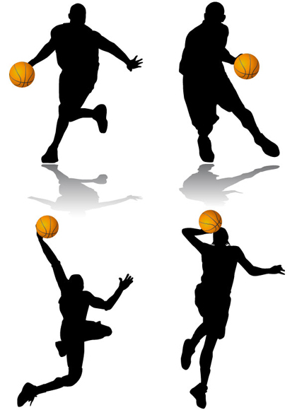 basketball ball wallpaper. BasketBall Ball Snatching