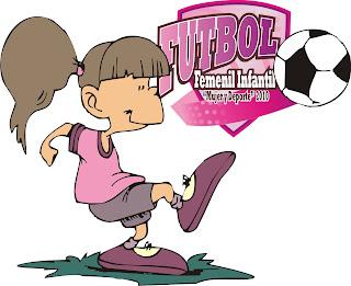 Séptimo Reconocimiento Estatal de las Mujeres en el Deporte 2011