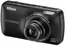 Daftar Harga Kamera Pocket Nikon