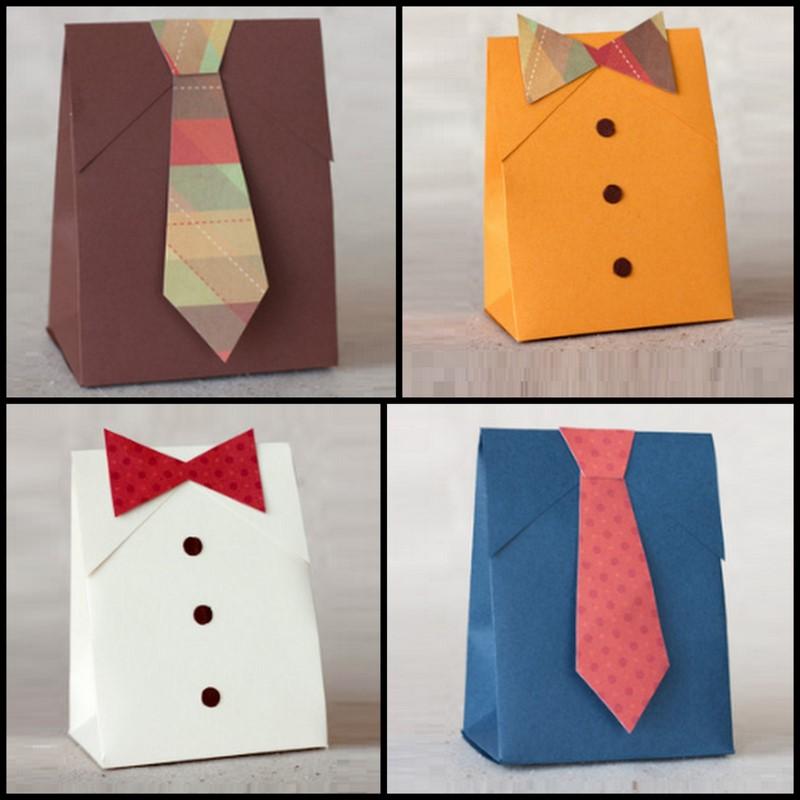 Gift Bag Ideas & Bag Gloves Images: Gift Bag Ideas