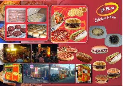 catering-kebab