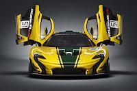 Geneva15_McLaren%2BP1%2BGTR_06.jpg