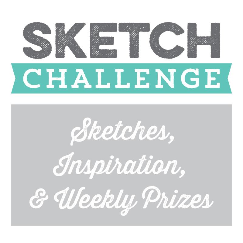 MFT Sketch Challenge!