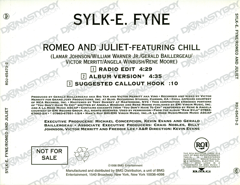 Romeo and juliet coupon code