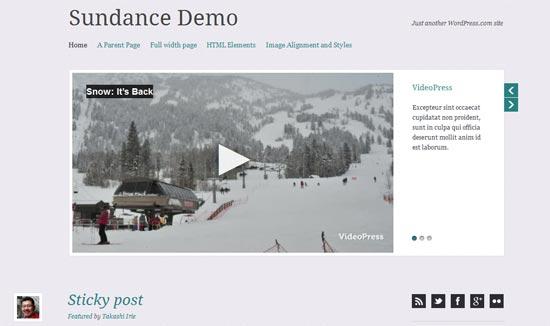 http://1.bp.blogspot.com/-dFPp0_TzpZQ/U9jEeujwBAI/AAAAAAAAaA0/XxctXFaPClU/s1600/39-Sundance-Responsive-Wordpress-Theme-with-Content-Slider.jpg