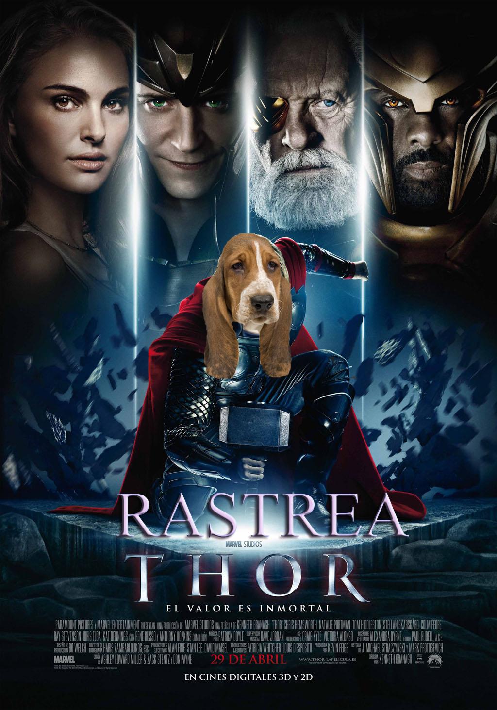 Las peliculas secuela de Thor Thor-Cartel2+copia