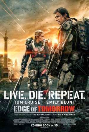 Edge of Tomorrow full movie in hindi watch online, Edge of Tomorrow movie download in hindi, Edge of Tomorrow full movie download in hindi mp4, Edge of Tomorrow 2014 full movie in hindi download hd, Edge of Tomorrow full movie in hindi hd free download
