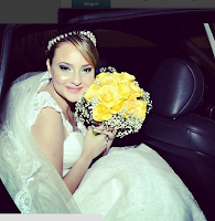 My Instagrams