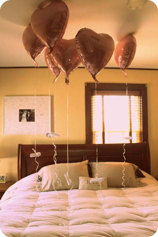Valentines Day Ideas For The Bedroom Last Minute Valentines Day Ideas