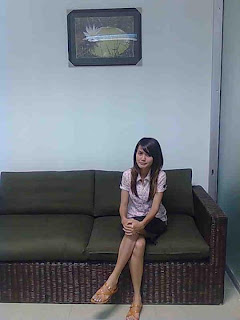 Manika Nov Easygoing Person 7