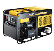 EcoEnergy on Diesel Generators. Do you love to Install EcoEnergy on your .
