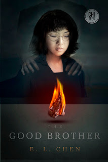 https://www.goodreads.com/book/show/25880044-the-good-brother?from_search=true&search_version=service