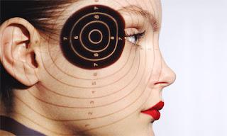 cara mencegah dan mengobati migrain